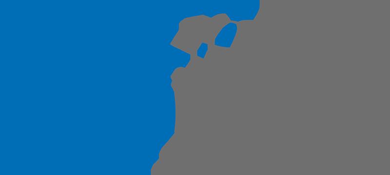JW Stiftung gGmbH
